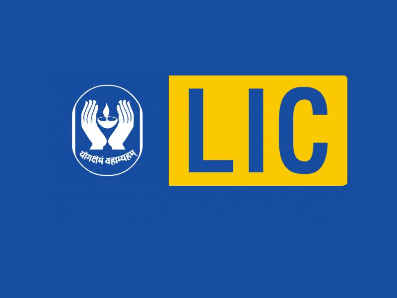 lic-logo